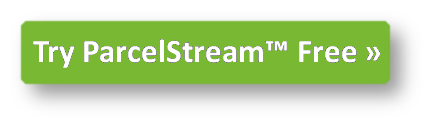 Free Trial of ParcelStream