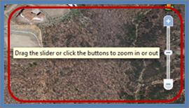 LandVision   View Properties In Google Earth